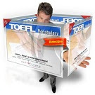 Test TOEFL