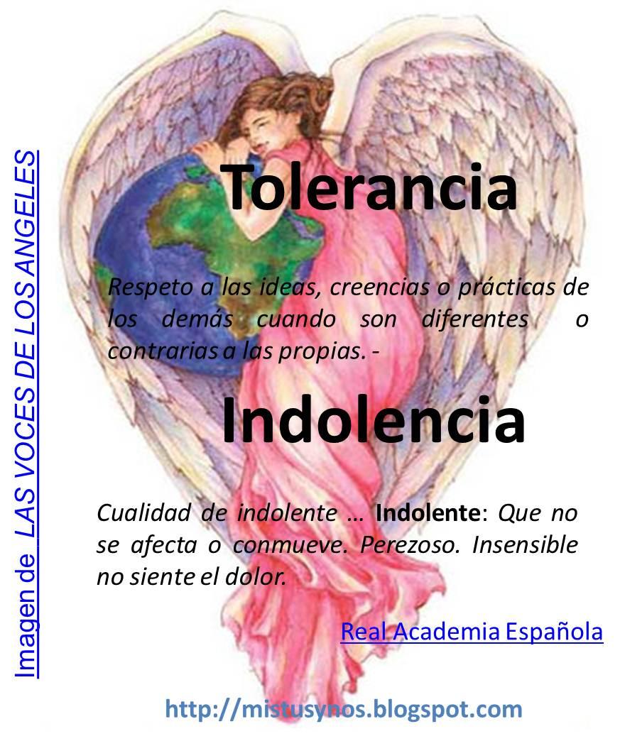 on la indolencia de los filipinos Sobre la indolencia de los filipinos (on the indolence of the filipinos in spanish) is a socio-political essay published in la solidaridad in madrid in 189.
