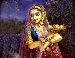 Jaya Sri Guru Gouranga