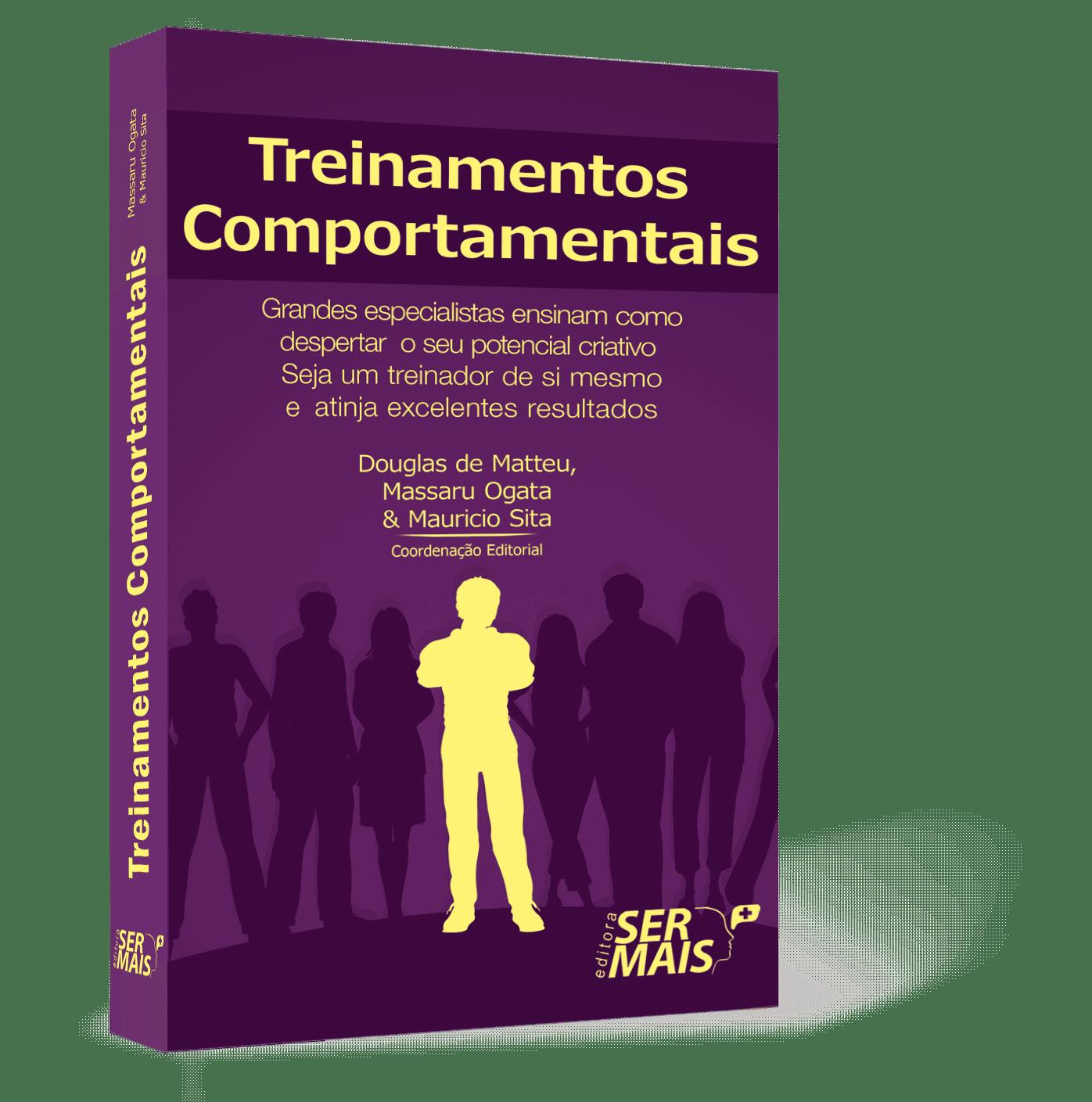 Livro em Psicologia do trabalho