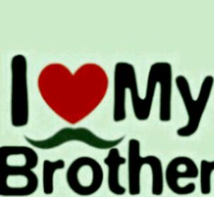 Mundo De Nati Irmão Mais Novo