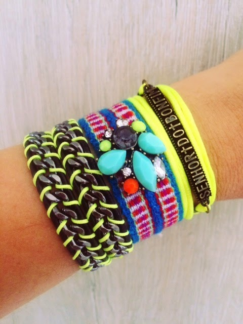 pulserismo_armparty