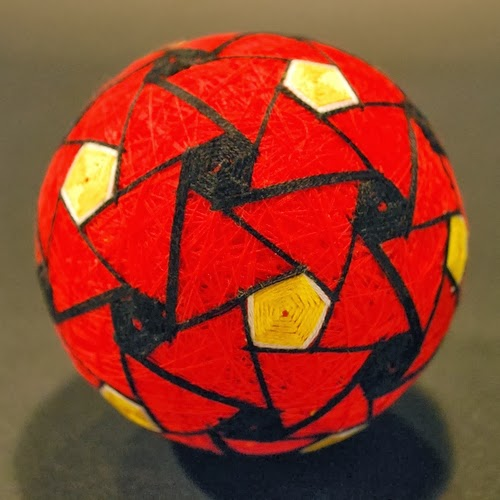 07-Embroidered-Temari-Spheres-Nana-Akua-www-designstack-co