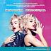 #watsonsturkiye ile konsere.....Rita Ora Türkiye'de!