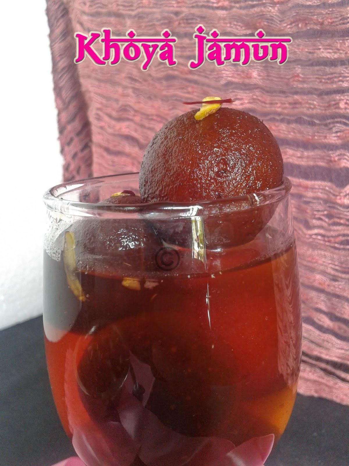 homemade-gulab-jamun