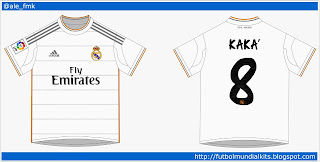 Related to Noticias del Real Madrid   Real Madrid CF