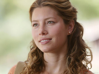 Jessica Biel Pretty HD Wallpaper-1920x1440-06