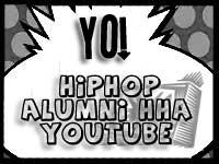 HHA YouTube