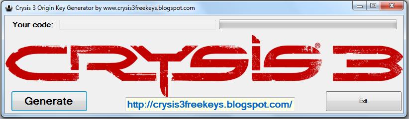 crysis 3 back button fix crack