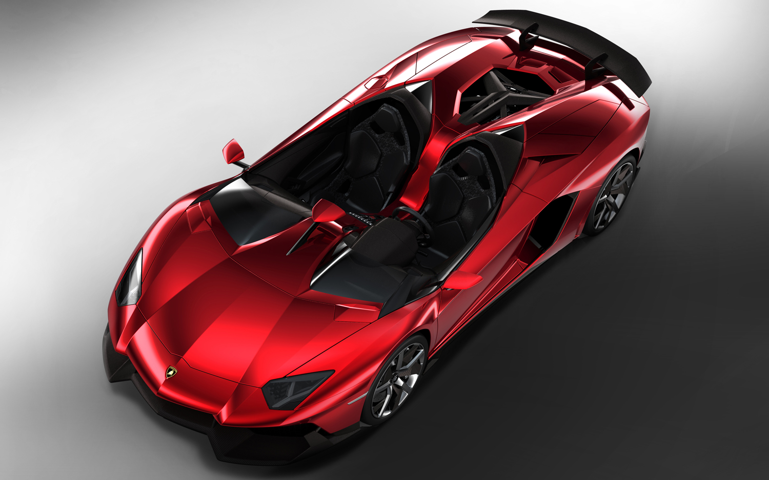 lamborghini aventador j new cars reviews. Black Bedroom Furniture Sets. Home Design Ideas