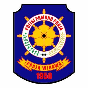 Satuan Polisi Pamong Praja dan Pemadam Kebakaran