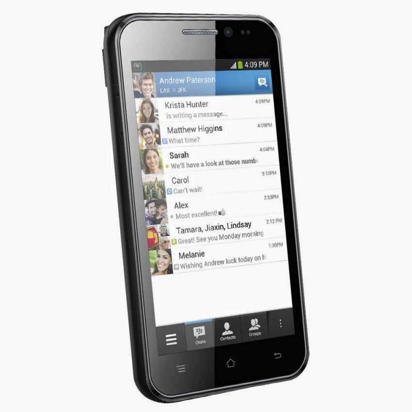http://karangtarunabhaktibulang.blogspot.com/2014/06/smartphone-android-spc-s7-arena-kamera-8-mp-harga-900-ribuan.html
