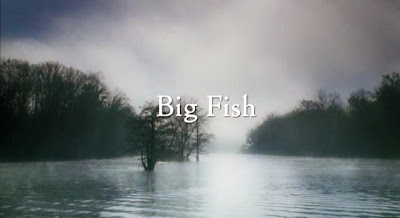 John kenneth muir 39 s reflections on cult movies and classic for Places that sell fish near me