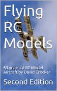 Flying RC Models