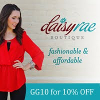 Daisy Rae Boutique