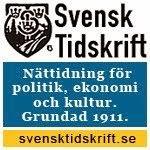 Läs Svensk Tidskrift