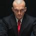 Confira o primeiro trailer e cartaz de 'Hitman: Agente 47'