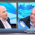 «Siemens,Ραϊμένταλ και Eurocopter τέλος από διαγωνισμούς στην Ελλάδα» – «Βόμβες» Ήσυχου