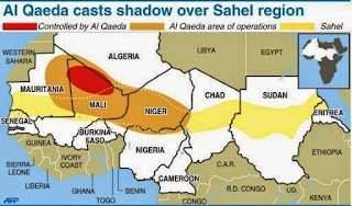 al-qaeda-casts-shadow-over-sahel-region