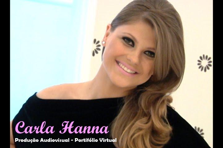 Carla Hanna