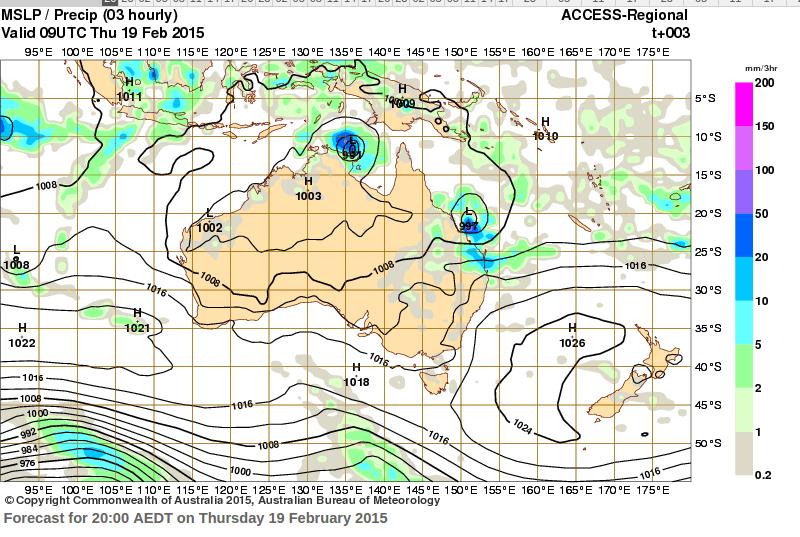 "australian geography tropical cyclones essay Geography cyclone pam and cyclone the centre"" by the australian bureau of meteorology cyclones can pam and cyclone yasi comparison essay."