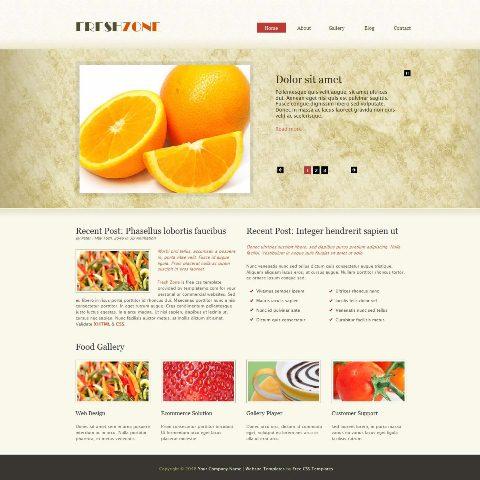 http://2.bp.blogspot.com/-9ISrDQ7s-w8/UOl1z-XZxUI/AAAAAAAAOVk/FYjT4JjS13g/s1600/fresh-zone.jpg