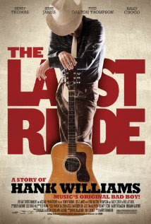 Download - The Last Ride - Legendado (2013)