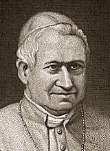 Giovanni Ferreti Mastai
