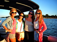 private dolphin cruise, private sunset cruise, private dinner cruise, paddle board rentals