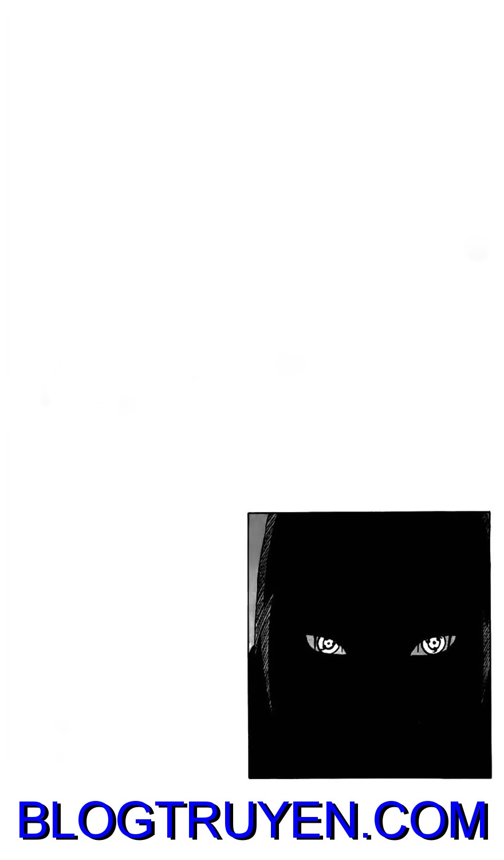 Naruto chap 301 Trang 18 - Mangak.info