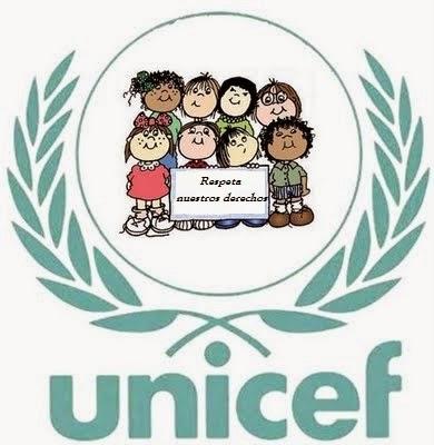 UNICEF PERU