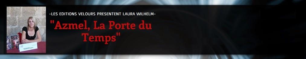 http://wilhelmlaura83.wix.com/azmelofficiel