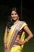 New Actress Manalee at Green Singnal Audio-thumbnail-10