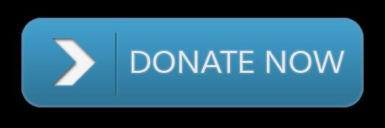 Donasi KCPI