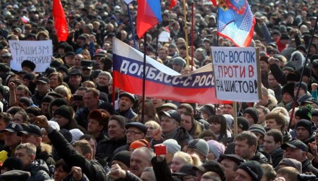 la-proxima-guerra-protestas-disturbios-en-donetsk-crimea-este-de-ucrania-pro-rusia