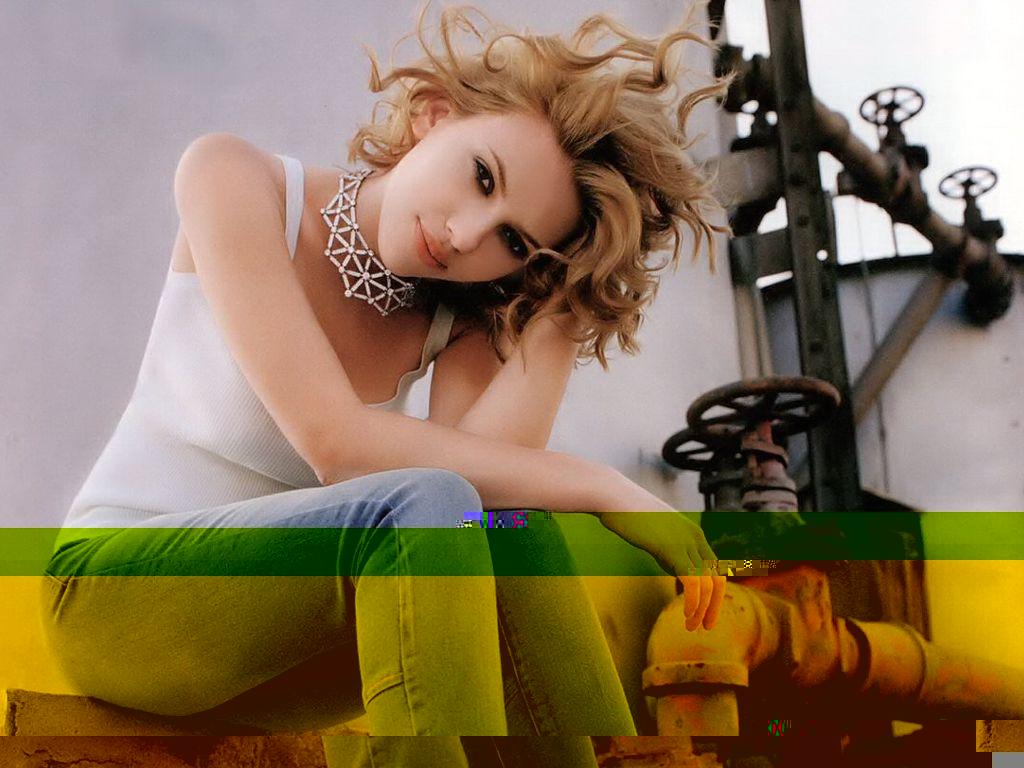 http://2.bp.blogspot.com/-9I_exUmrCnc/Tu7Il22eXLI/AAAAAAAAKi4/jGPqV6F4KaQ/s1600/Scarlett-Johansson-73.JPG