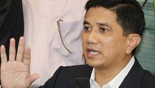 Kakitangan Awam Selangor main snuker waktu pejabat
