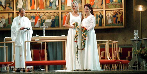 Matrimonio Iglesia Católica : Cartujo con licencia propia un motivo de orgullo para ser