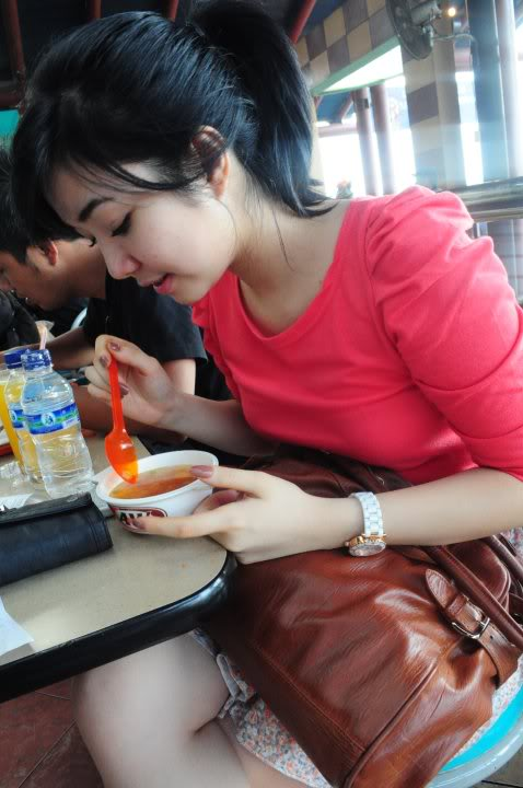 Foto Sexy Gisel Indonesia Idol