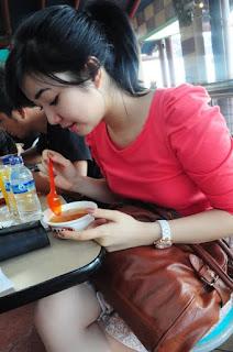 Foto Gisel Seksi Hot Indonesia