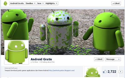 Android Gratis