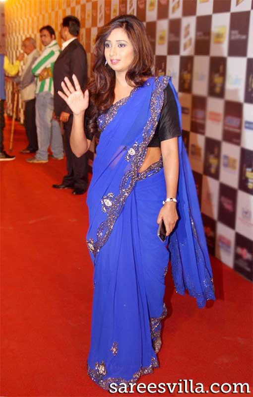 Mirchi Awards 2013 | S...