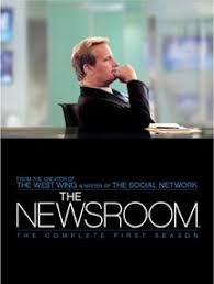 Assistir The Newsroom 2×06 – Séries Online Legendado