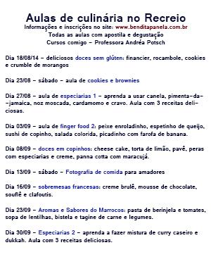 CURSOS COMIGO