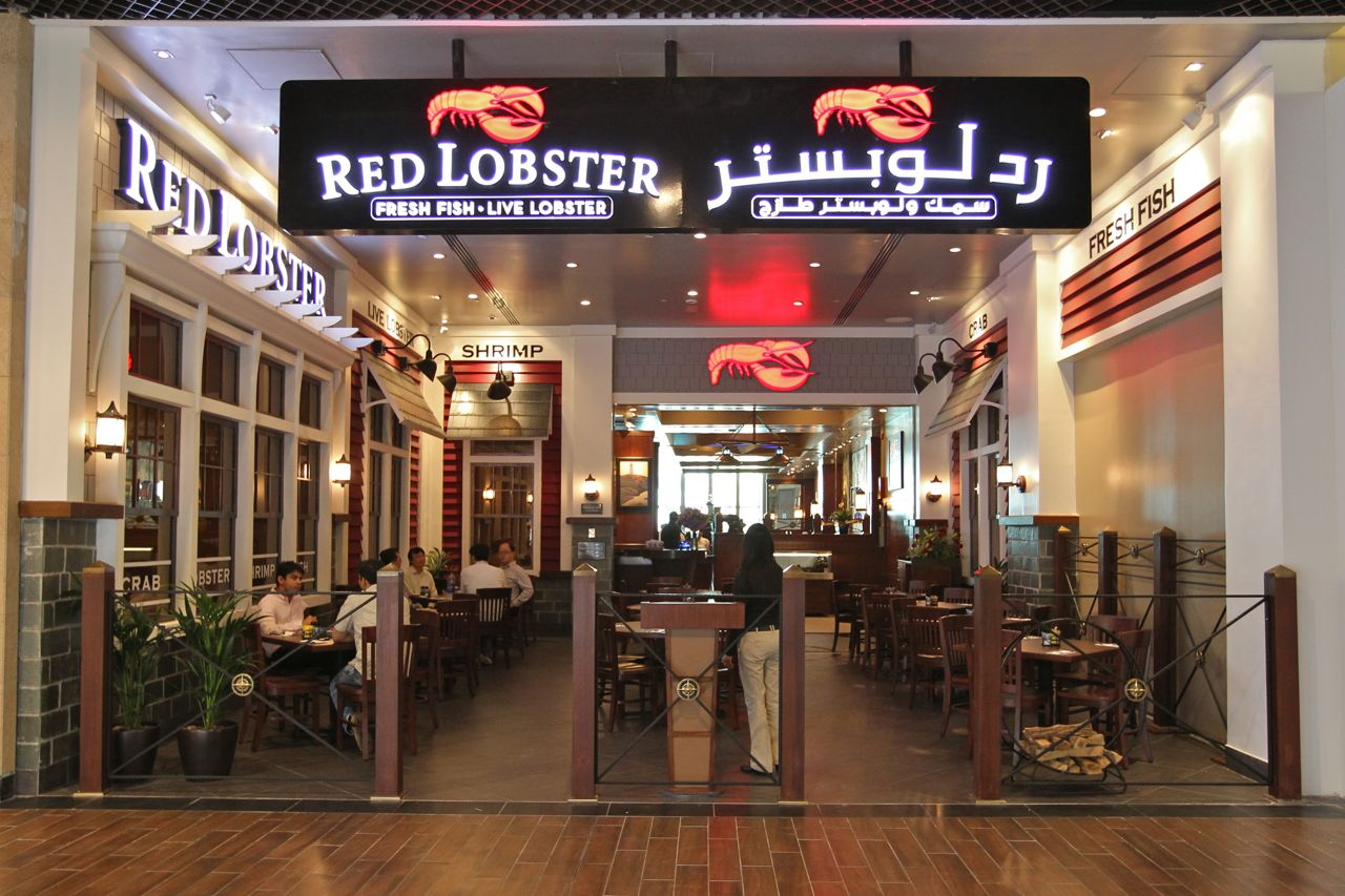 title>Red Lobster and Olive Garden coming to Kuwait | Life in Kuwait