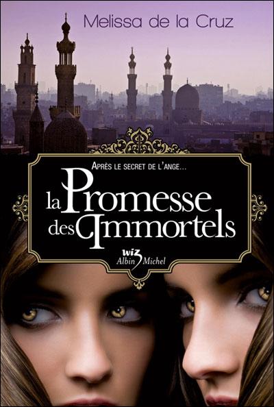 http://2.bp.blogspot.com/-9Ii8odolwXA/TtXb3p1g_YI/AAAAAAAAAPs/PIEbAZqat5Y/s1600/promesse-immortels_vampires_manhattan6.jpg