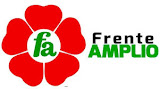 FRENTE AMPLIO