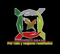 Blog Oficial Ixtlahuaca