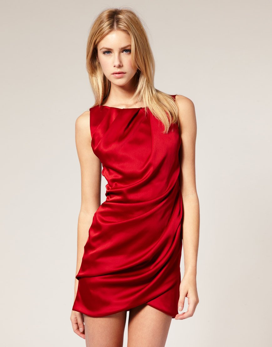 Fashion Dresses For Women Fashion Dresses For Women Fashion Dresses