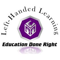 http://www.lefthandedlearning.com/